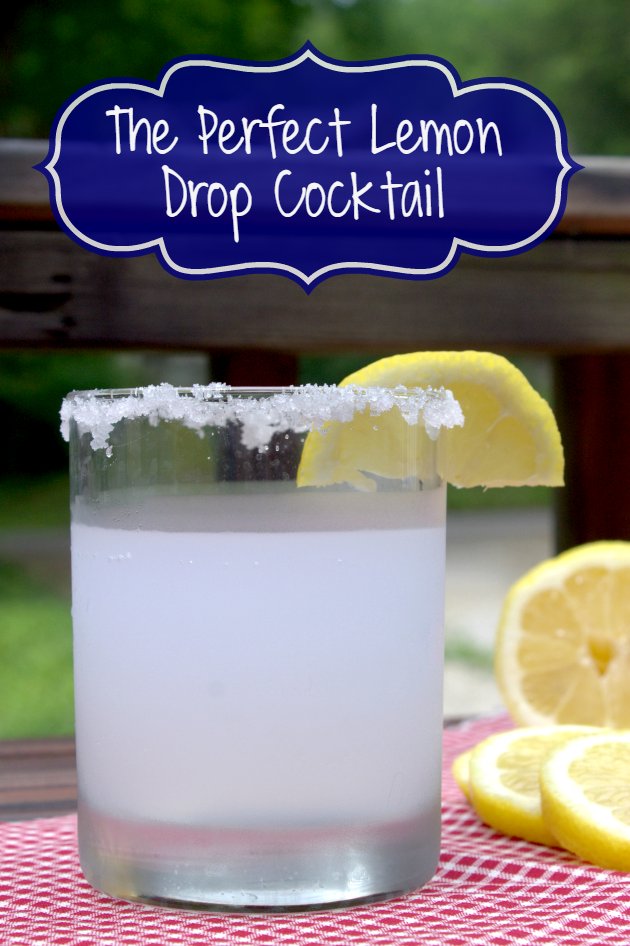 Add sugar to the rim of an old-fashioned glass, and drop a cube or packet of sugar into the bottom of the glass. Pour vodka and lemon juice into a stainless steel shaker over ice, and shake until completely cold/5().