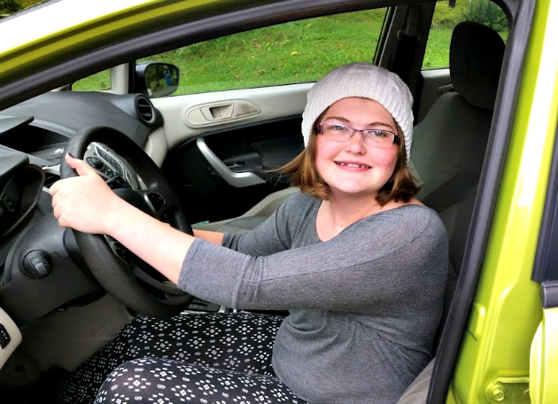 Safe Driving Phone Apps For Teen Drivers