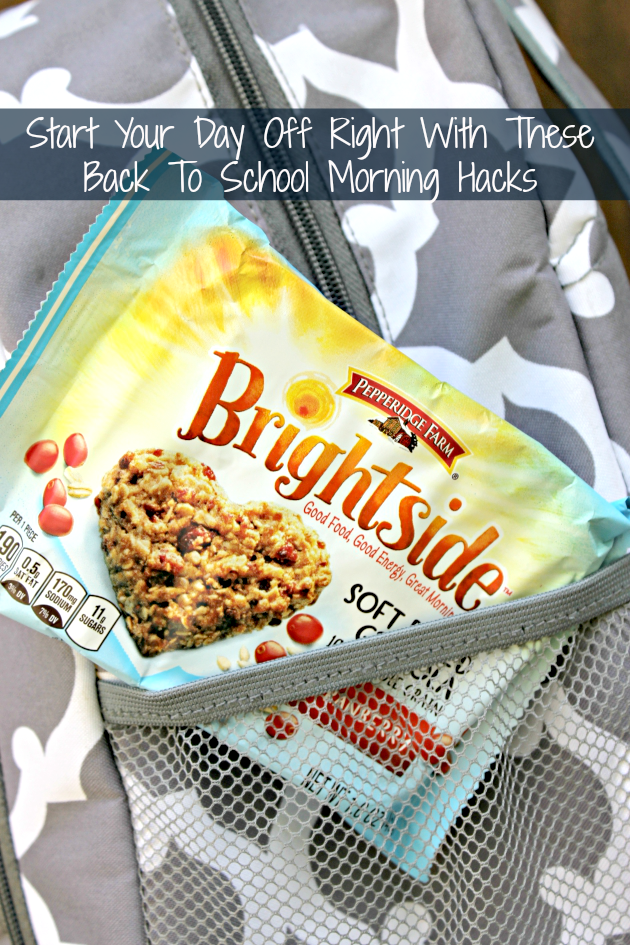 Back-To-School-Morning-Hacks- pin2