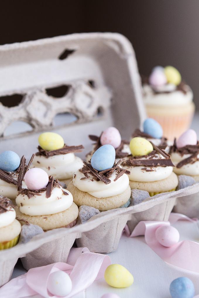 easter-cupcake-9
