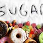 Are You Addicted to Sugar