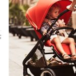 The CYBEX Gold Line From BuyBuyBaby Is The Perfect Baby Gift!
