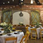 Tips For Choosing The Perfect Wedding Venue 3