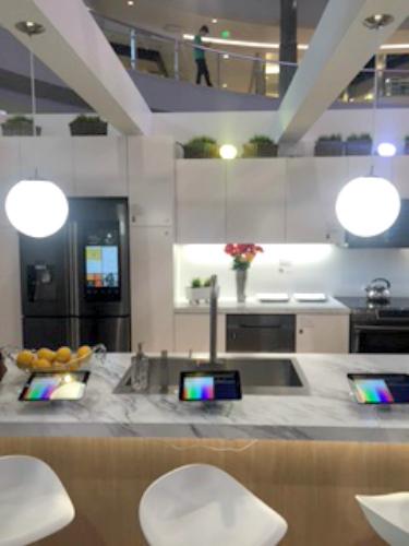 Best Buy Tech Home Modern Living Made Easy Kicking It