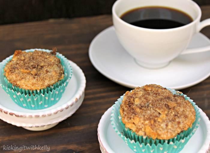 Cinnamon Toasters Chocolate Streusel Muffins 3