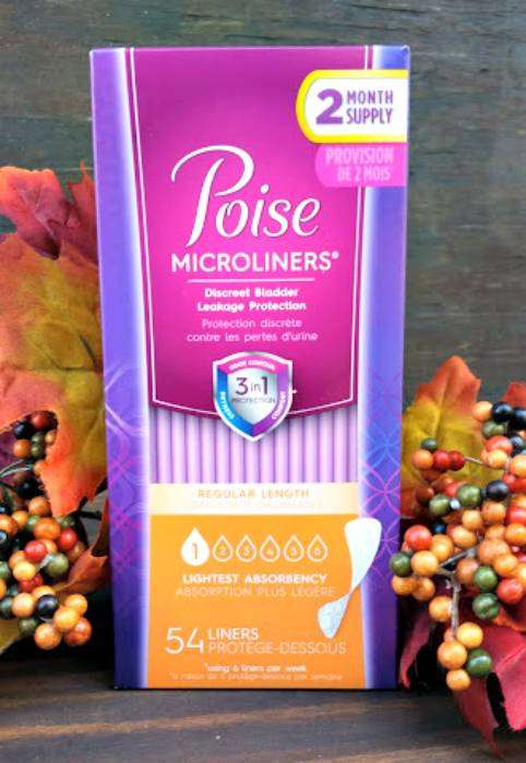 Secrets For A Worry Free Thanksgiving liners box