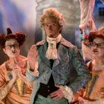 Lemony Snicket's A Series of Unfortunate Events Is Coming To Netflix! 6