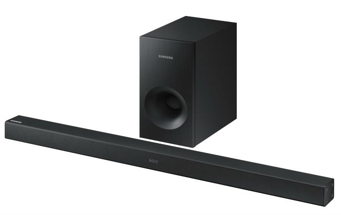 How To Get The Most From Your Tax Refund At Walmart Soundbar