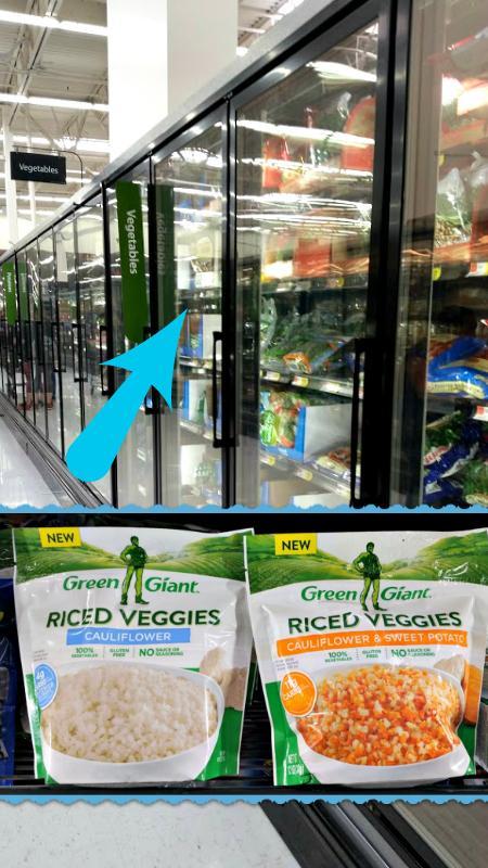 30 Minute Hidden Veggie Tater Tot Casserole store
