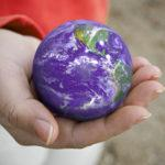 Fun Ways You Can Celebrate Earth Day Every Day