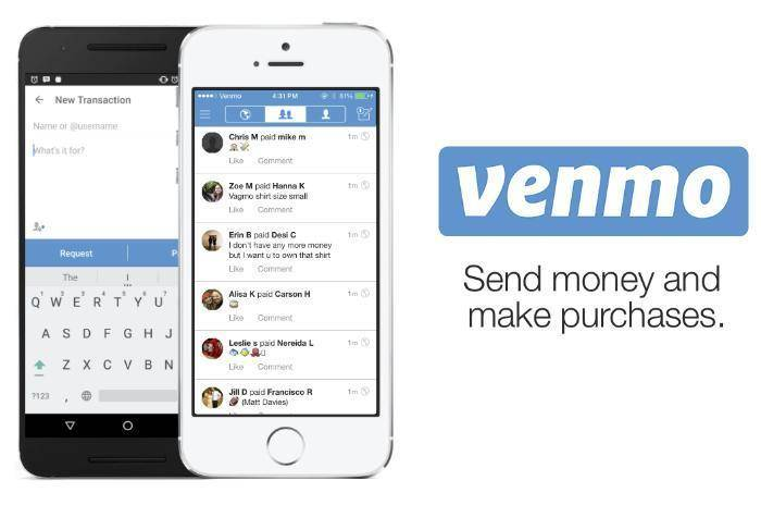 How To Make Your Next Summer Music Festival Rock tent venmo