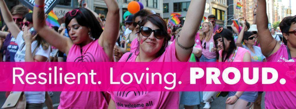 What Would Life Be Like Without Planned Parenthood? 5