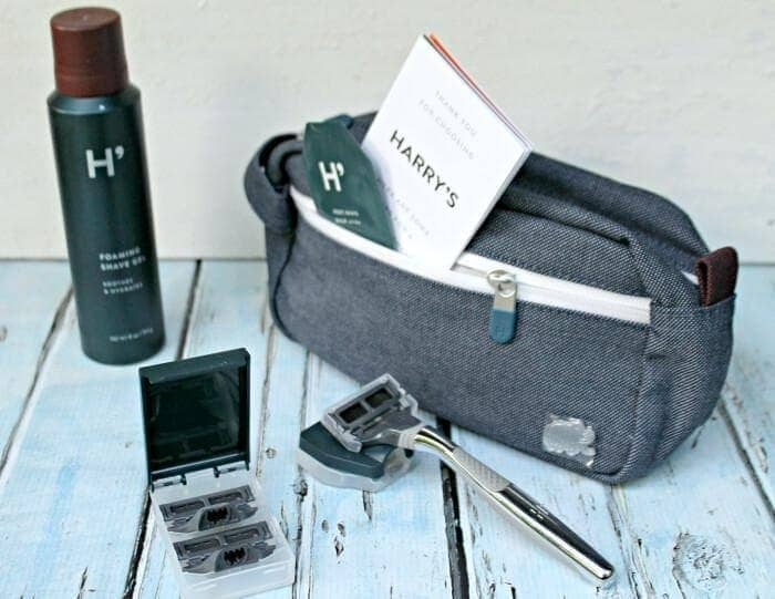 5 Cool Gift Ideas Cool Dads Will Love box 2
