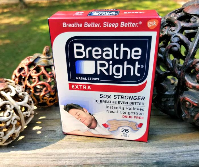 Easy $15 DIY Medicine Cabinet Makeover breathe right