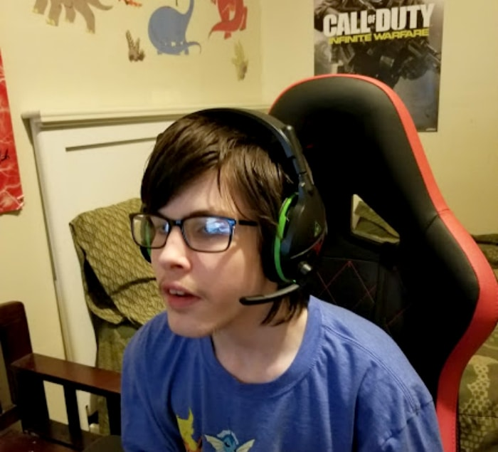 The Turtle Beach Stealth 600 Wireless Headset 5