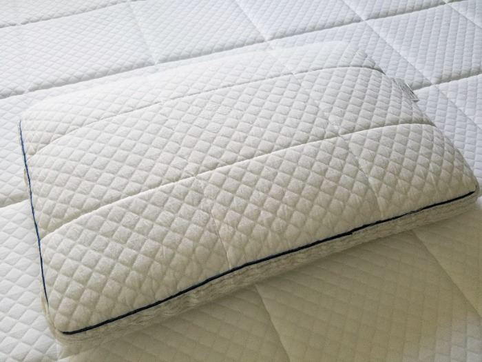 Tips For Choosing The Perfect Mattress 3