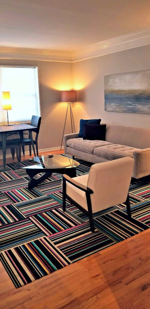 10 Reasons BCA Residential Is One Of The Best Places To Stay In Atlanta! 2