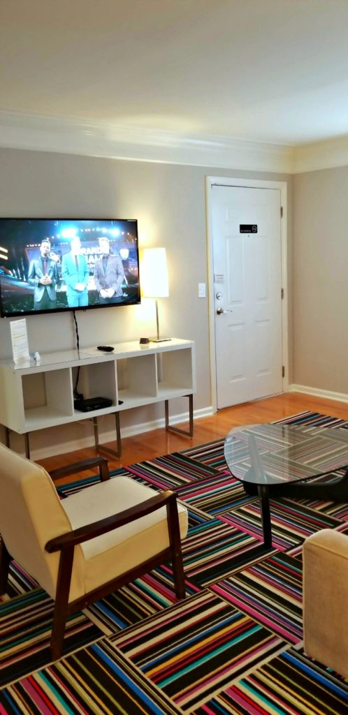 10 Reasons BCA Residential Is One Of The Best Places To Stay In Atlanta! 5