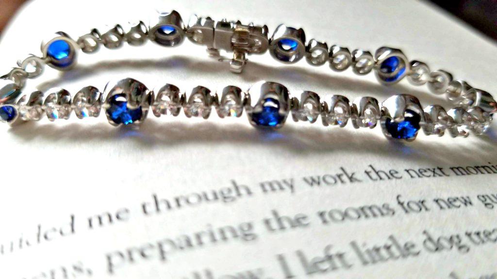 the best custom fine jewelry