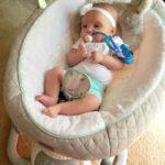 What To Look For When Buying A Baby Swing 3