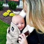 Choosing The Best Carrier For Your Baby 5