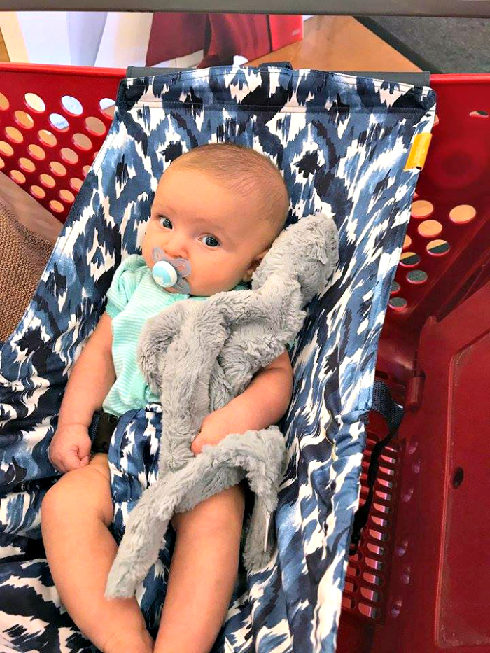 Baby Must Haves For New Moms On The Go 5