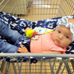 Baby Must Haves For New Moms On The Go 4