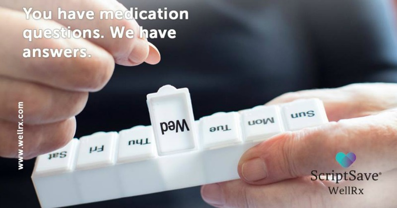 How To Save Money On Prescriptions 4