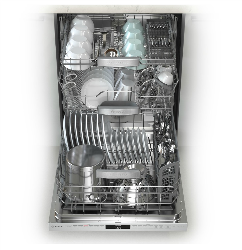 Best Dishwasher Brand 2