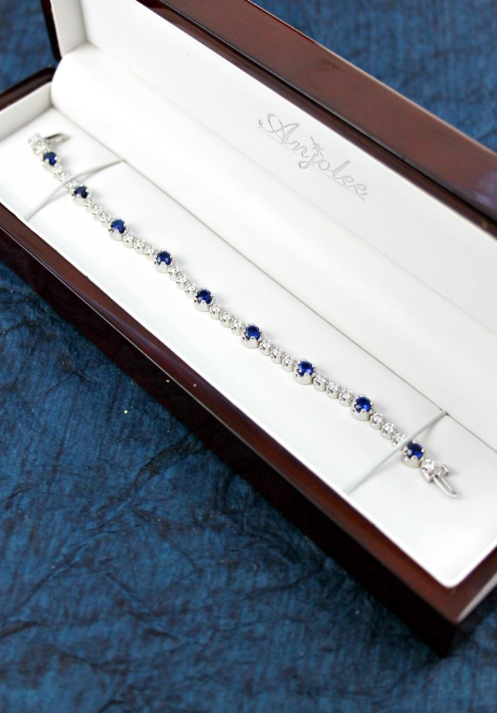 the best custom fine jewelry 2