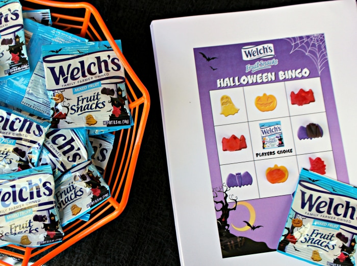 Simple Ways To Have A Family Friendly Halloween Party 2