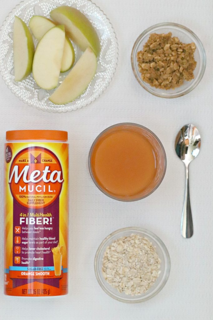 4 Reasons To Use Fiber Supplements Daily 6