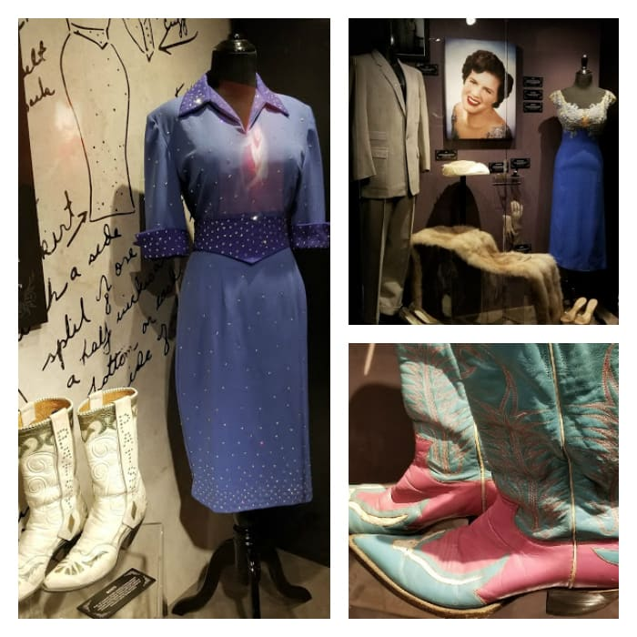 The Patsy Cline Museum Is A Treat For Country Music Fans 3