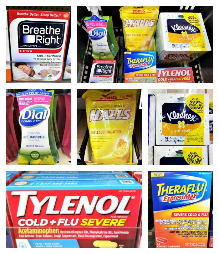 Easy $15 DIY Medicine Cabinet Makeover products
