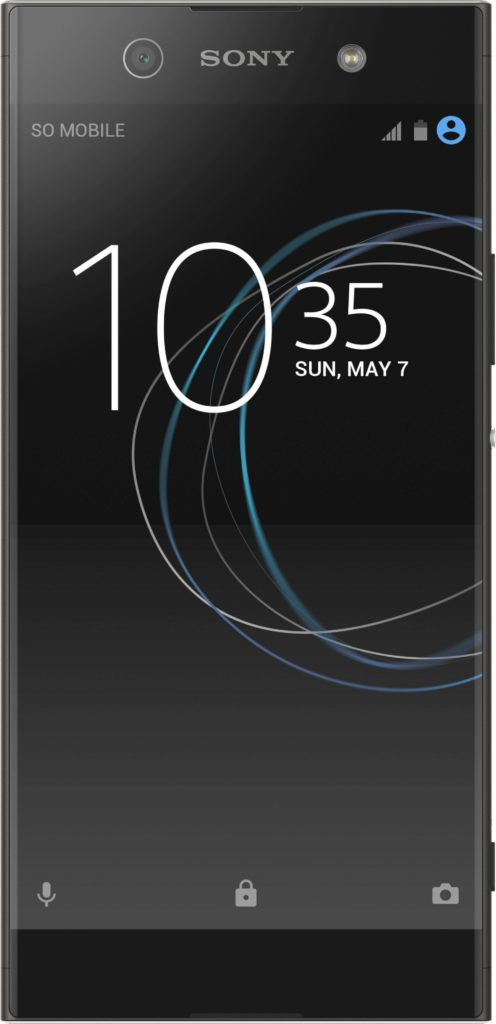 ony Xperia Unlocked Mobile Phones From Best Buy