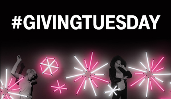 5 Ways To Pay It Forward Past Giving Tuesday TMobileGivingTuesday