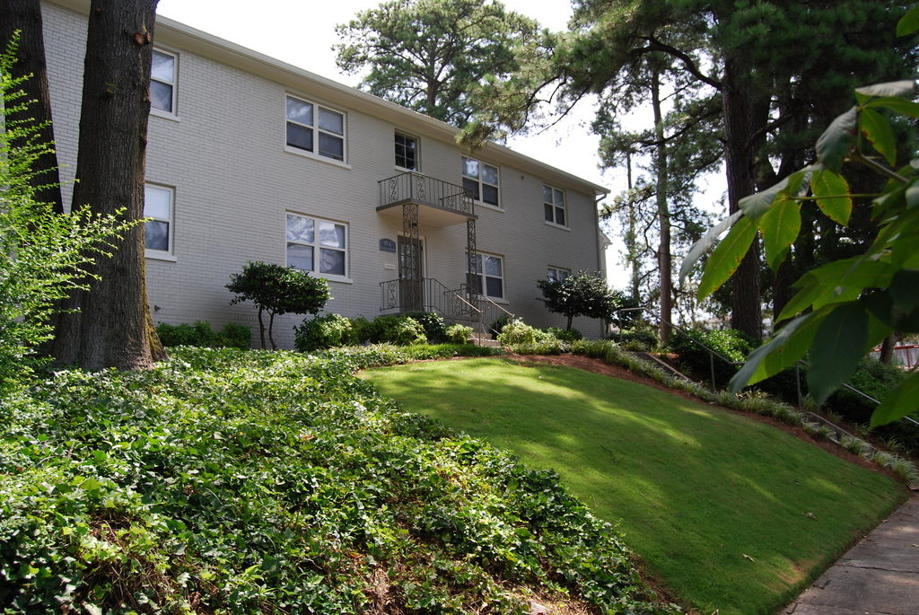 10 Reasons BCA Residential Is One Of The Best Places To Stay In Atlanta! 9