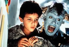 Top 10 Halloween Movies On Netflix monsters