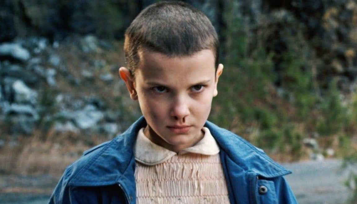 10 Fun Facts About Stranger Things On Netflix You May Not Know!