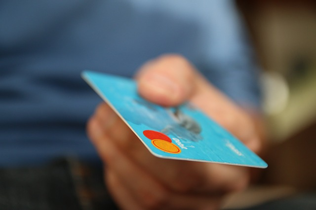 Tips to Raise Your Credit Score 2