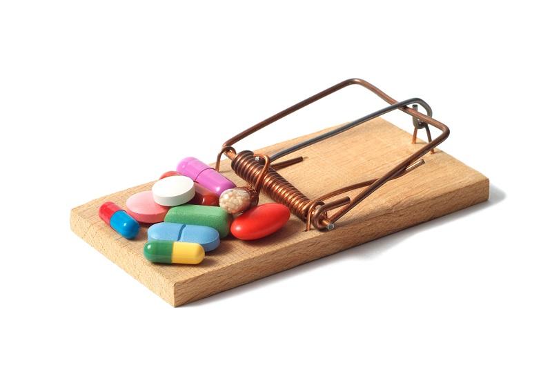 What Loperamide Dosage Is Safe? 2