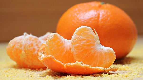 photo-six natural remedies for common warts vitamin c