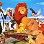 The Lion King Is Added To Disney Signature Collection 2