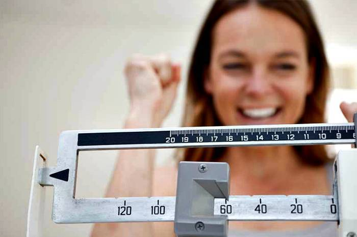 How To Win The Game of Weight Loss