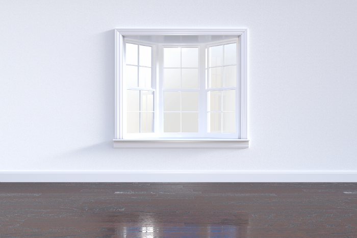 Home Alterations You Can Do For Under $10k windows